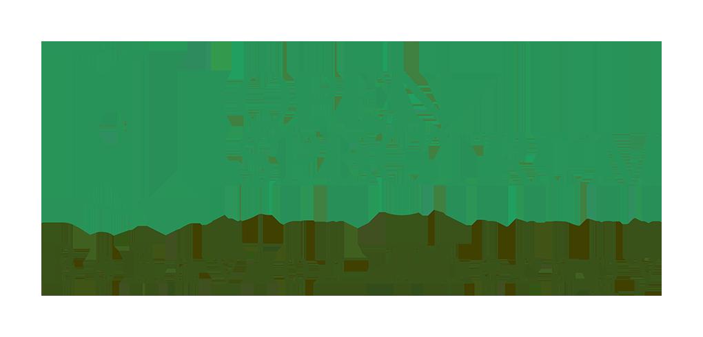 Open Spectrum ABA